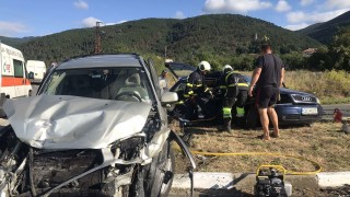Институтът за пътна безопасност настоява за реформа в транспортната система