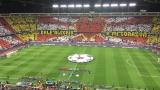 НА ЖИВО: Атлетико (Мадрид) - Байерн (Мюнхен)