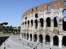 Калфин се срещна в Рим с колегата си от Ватикана