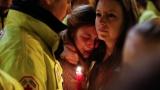 Жертвите на терора в Брюксел били 28, а не 31
