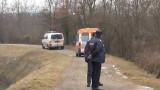 Шефът на КАТ в Казанлък се е самоубил