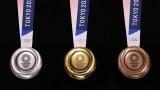 Издадоха специален наръчник за спортистите, които ще участват на Игрите в Токио