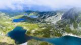 България е по-добра дестинация за пътешествия от Сърбия и Русия