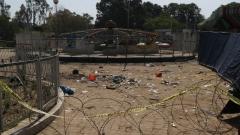 Пакистан погна екстремистите след атентата