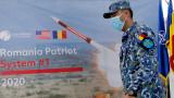 За годишнината на НАТО, Румъния е готова да реагира ефективно