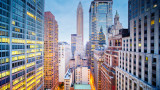 Краят на глобалния имотен бум