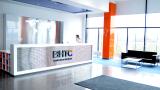 Германската BHTC разширява производството си в България
