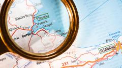Държавният архив помага на Бургас да открие имена за 100 улици
