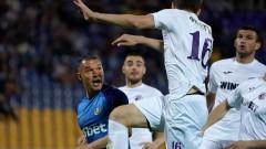 Щастливият Божигол: Дано Левски влезне в групите на Лига Европа