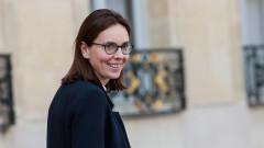 Франция предупреди Борис Джонсън да не си играе игрички с Брекзит