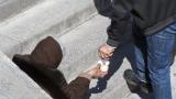 За първи път Дания депортира жена от ЕС за просене