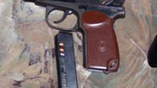 Простреляха мъж след скандал в Раковски