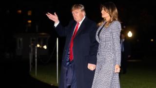 Тръмп отвръща на удара на демократите: Ще спечелим!
