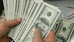 Президентът на Уругвай дарявал 90% от заплатата