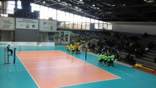 """Славия надви ВА """"Стойчев - Казийски"""" и записа първа победа"""