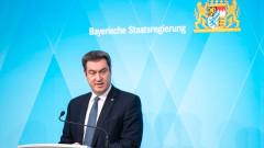 Бавария получи одобрение в Германия за 2,5 млн. дози Sputnik V