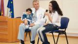 276 317 лева за обучение млади лекари как правилно да общуват с пациентите