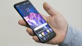 Какво да очакваме от Samsung Galaxy S9