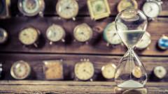 Страните от ЕС искат повече време за дебати за промяна на часа