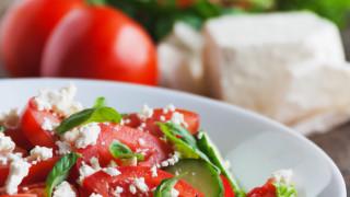 BBC за България като кулинарна дестинация