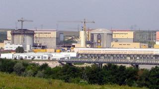 Румъния и Италия сътрудничат за изграждането на ядрен реактор от ново поколение
