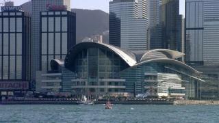 Най-скъпият парцел продаден в Хонконг за 231 млн.долара