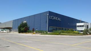 Гърция наложи солена глоба на козметични гиганти заради картел