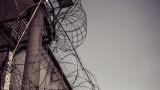 5 г. затвор за швейцареца, тръгнал към Идлиб