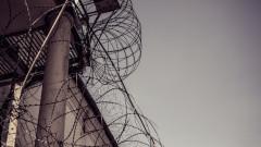 7 години затвор за мъж, изнасилил жена в София