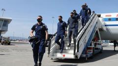 Отрицателен баланс за БАТЕ при гостуванията в Европа