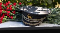 Пожарникарите – с дълг, чест и готови на саможертва