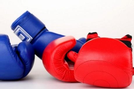 Резултат с изображение за Бокс