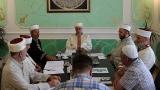 Забраната на бурките не носи спокойствие на обществото, предупреждава Мюфтийството