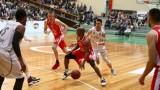 Балкан и Лукойл Академик започват мачовете си в групите на Купа ФИБА Европа