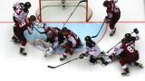 Резултати от срещите в НХЛ от неделя, 9 декември