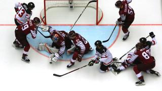 Днес са последните срещи от груповата фаза на Световното по хокей на лед