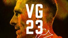 В Кристъл Палас доволни: Висенте Гуайта спази обещанието си