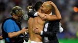 Реал (Мадрид) гушва 100 млн.евро