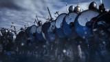 Викингите не са били толкова руси и синеоки, колкото се смяташе досега