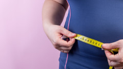 Не калориите са виновни за надебеляването
