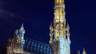 Белгия най-сетне ще има правителство