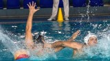 Финалите за купата и първенството по водна топка ще бъдат излъчени по БНТ 3