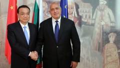 7 икономически сделки, които сключиха България и Китай по време на срещата в София