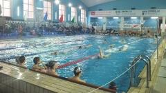 Добромира Иванов подобри рекорд на България