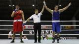 """Шест важни сблъсъка за българските боксьори на """"Странджа"""" днес"""