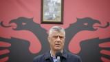 Президентът на Косово нареди избори в сръбски общини на 19 май