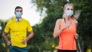 Още един минус за здравето ни от пандемията