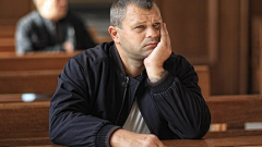 Кичатов пак в съда - за убийство отпреди 11 години