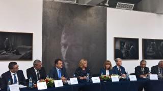 """Боил Банов изважда """"наказаните в ъгъла"""" собственици на стари сгради"""