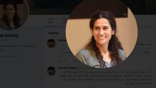 Кюрдските лидери призовават ЕС да изтегли посланиците си от Турция